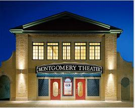 The Montgomery Theater