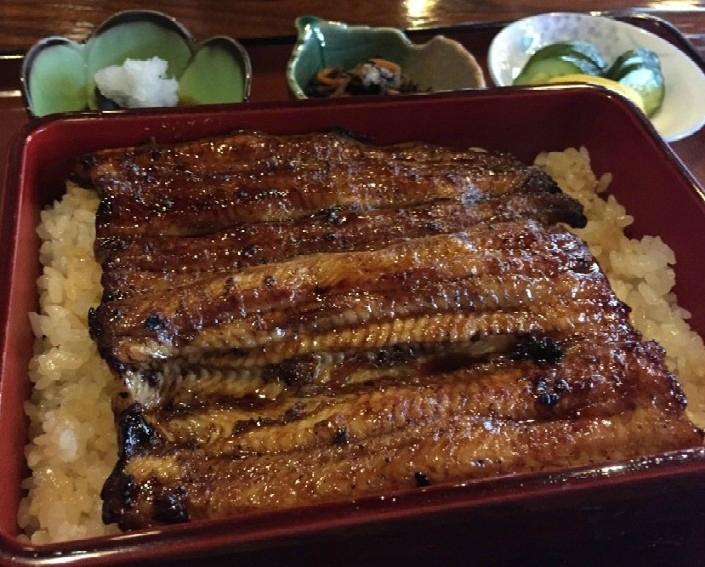 Nihommatsutei asaka restaurant reviews phone number for Asaka japanese cuisine