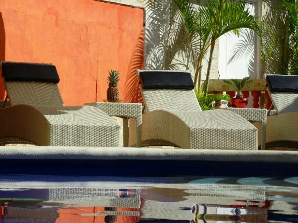 Hotel Club Bonita Sosua