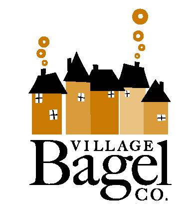 Village Bagel Co.
