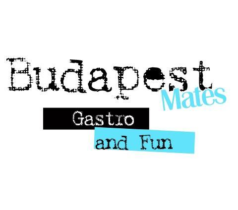 Budapest Mates