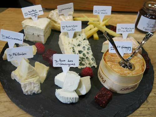 France Taste - Day Tours