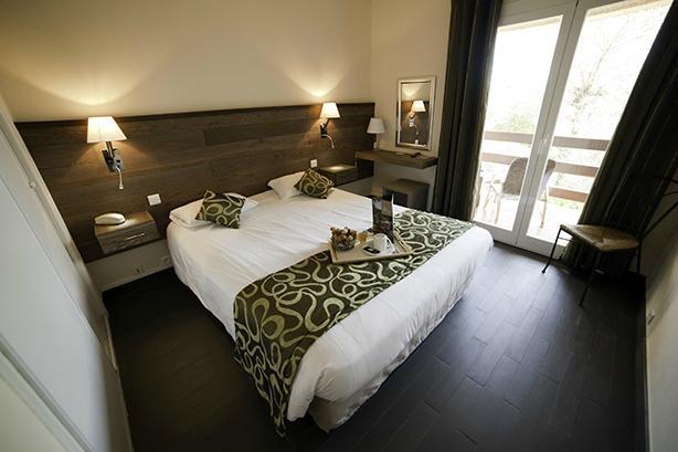 Hotel San Giovanni