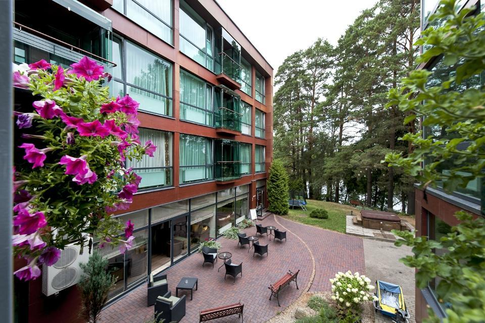 Medea SPA Hotel