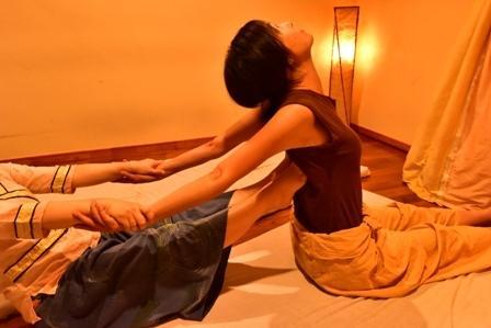 Anahata Healing Salon