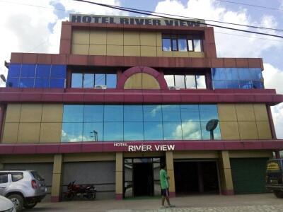 Hotel River View Inn