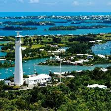 Bermuda Island Tours & More