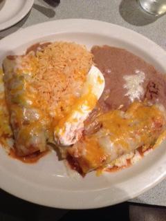 El Charro Restaurant