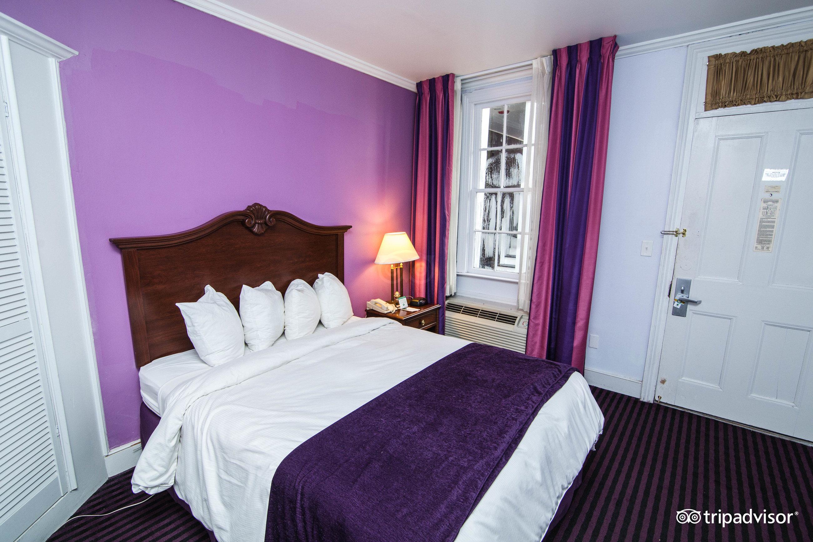Quality inn suites maison st charles new orleans la for Amanda family maison