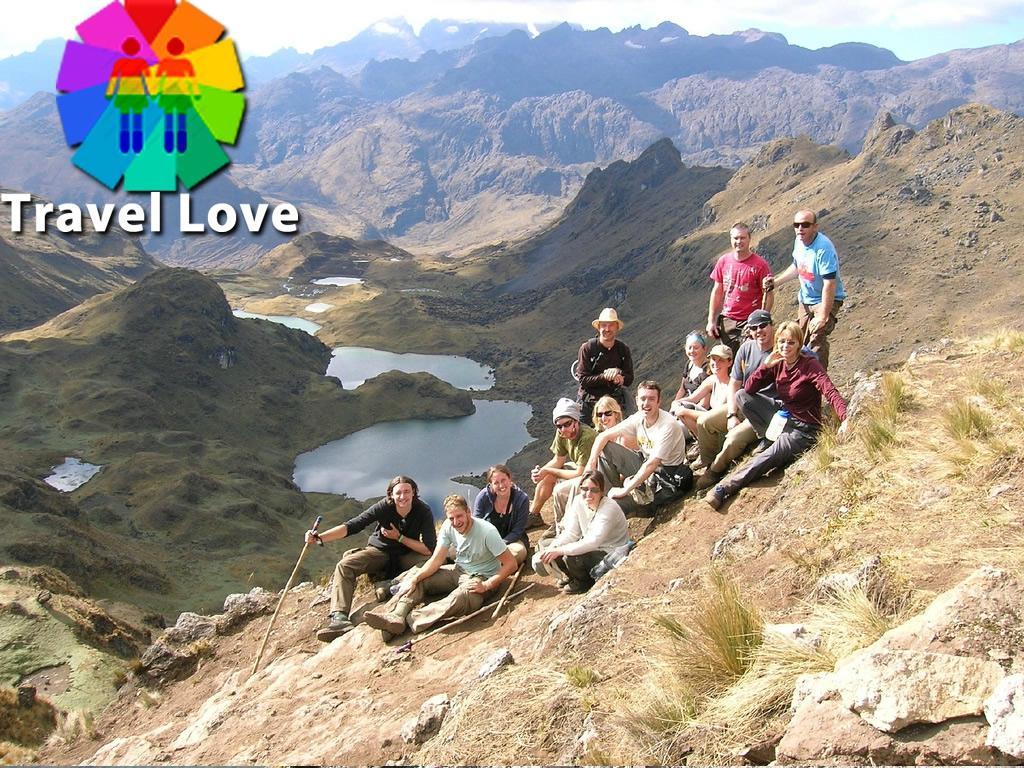 Peru Luxury Trek - Day Tours (Cusco): Address, Phone ...