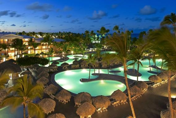 Iberostar Dominicana Hotel