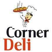 Corner Deli
