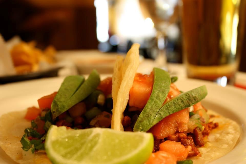 Alejandra 39 s marsing restaurant bewertungen for Alejandra s mexican cuisine
