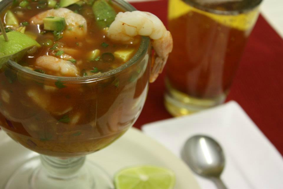 Alejandra 39 s mexican restaurant wilder omd men om for Alejandra s mexican cuisine