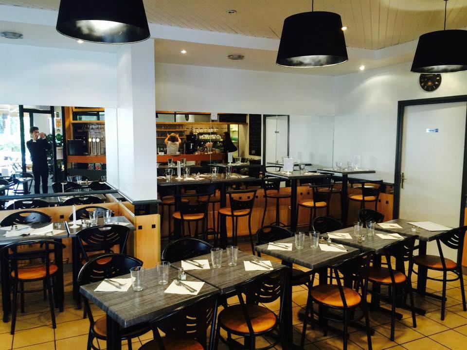 restaurant mont aignan 28 images canile rouen nord. Black Bedroom Furniture Sets. Home Design Ideas