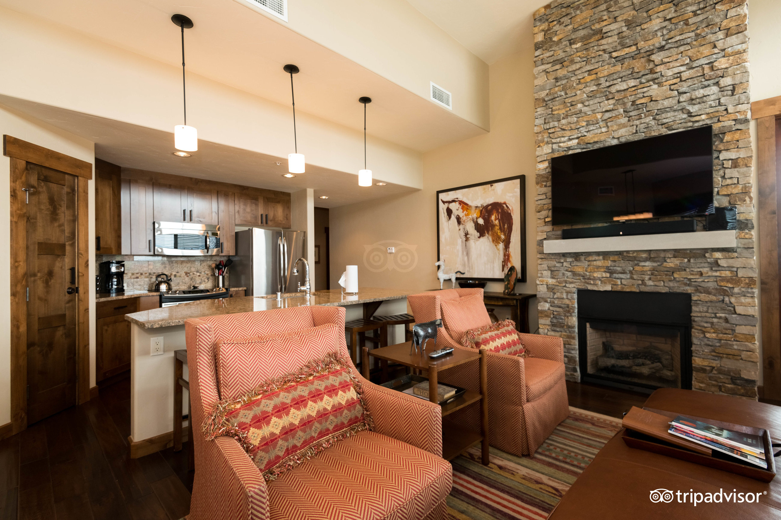 trailhead lodge steamboat springs co 2017 hotel review family