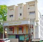Hotel Simran Heritage
