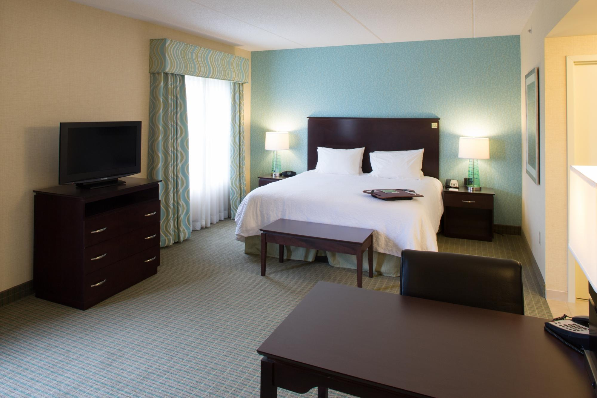 hampton inn suites wilkes barre pa 2018 hotel review ratings