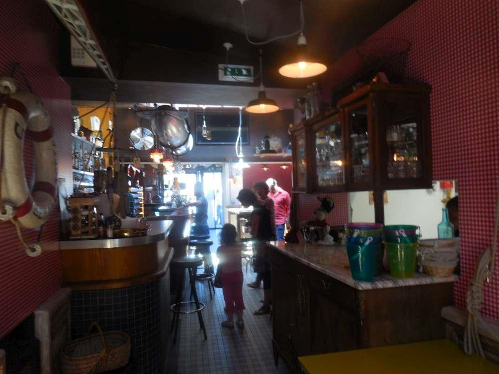 le bistrot du port reze restaurantbeoordelingen tripadvisor
