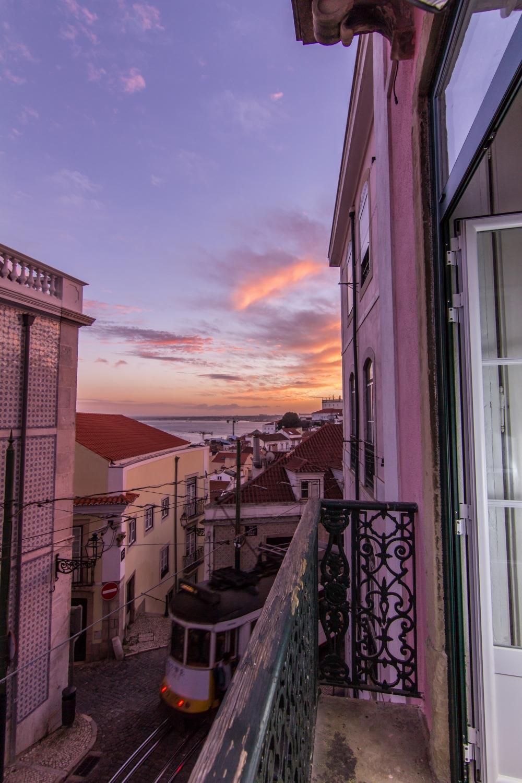 alfama patio hostel lisbon portugal updated 2016 reviews tripadvisor