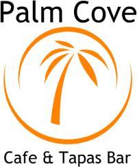 Palm Cove Cafe and Tapas Bar