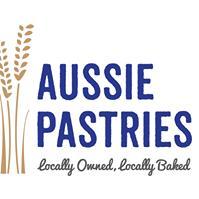Aussie Pastries