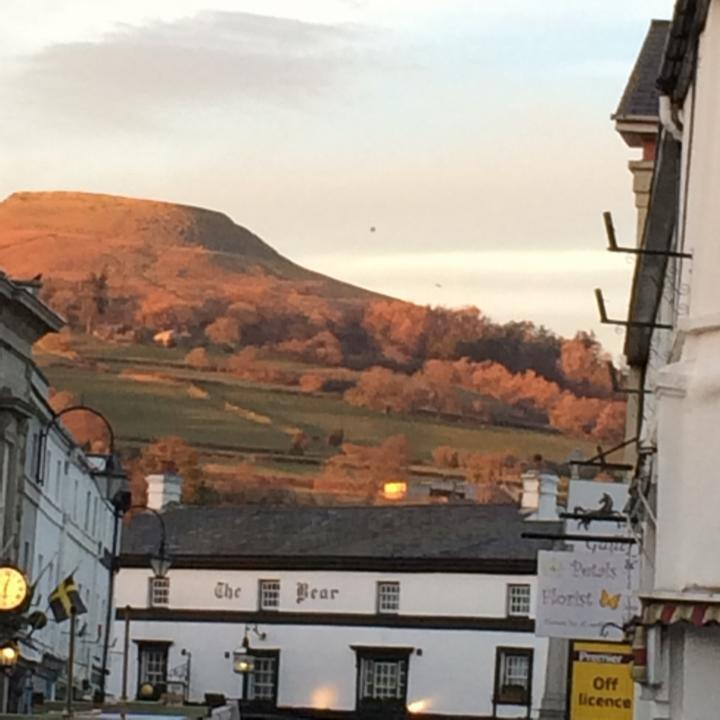 Crickhowell United Kingdom  City pictures : The Bear Hotel Crickhowell, Wales 2016 Hotel Reviews TripAdvisor