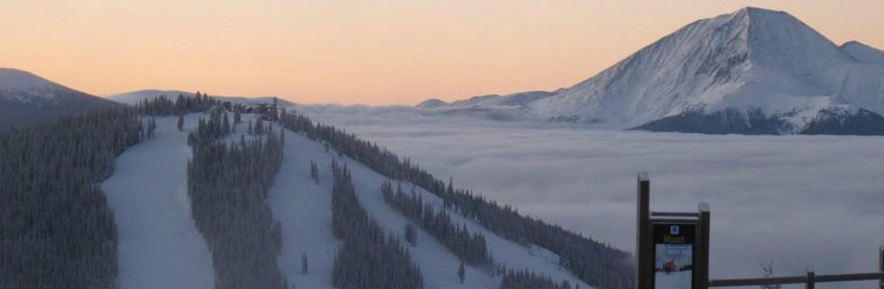 Columbine Ski and Sport