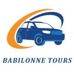 Babilonne Tours