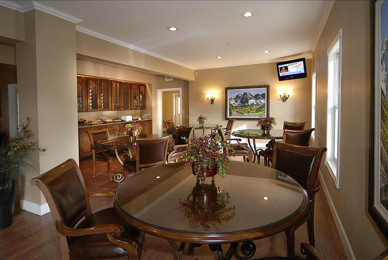 Inn At Crested Butte $142 ($̶1̶5̶7̶)   UPDATED 2017 Prices U0026 Bu0026B Reviews    CO   TripAdvisor
