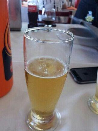 Cervejaria Vila Verde