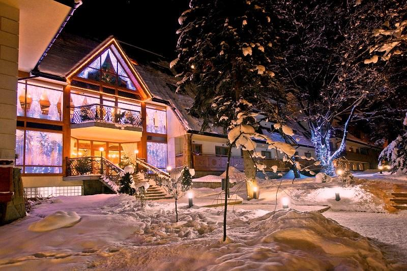 Belvedere Hotel Zakopane Poland Reviews Photos Price Comparison Tripadvisor