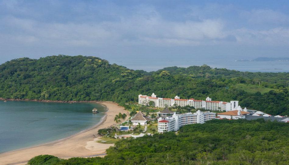 InterContinental Playa Bonita Resort and Spa