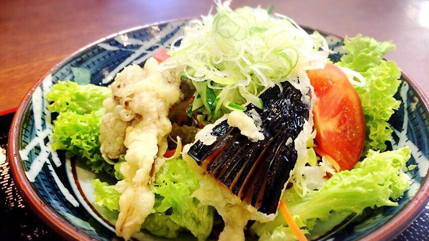 Iwatesan Yakibashiri Kokusaikouryumura