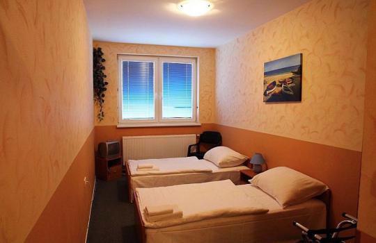 Hotel Arko