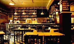 Bar Tico e Teco