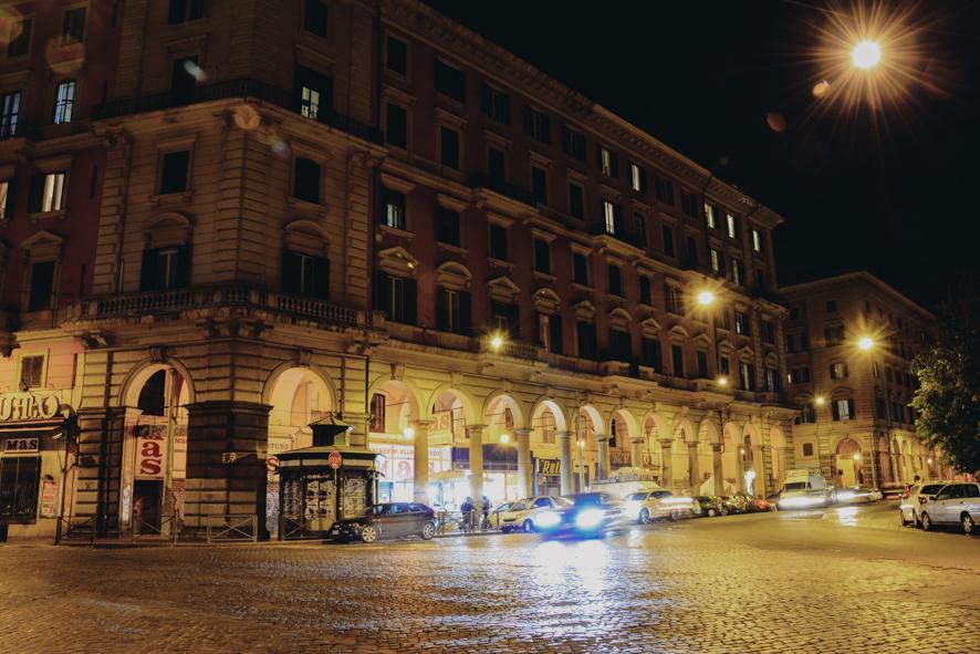 多莫斯維多利亞酒店