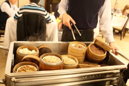 Meihua Restaurant