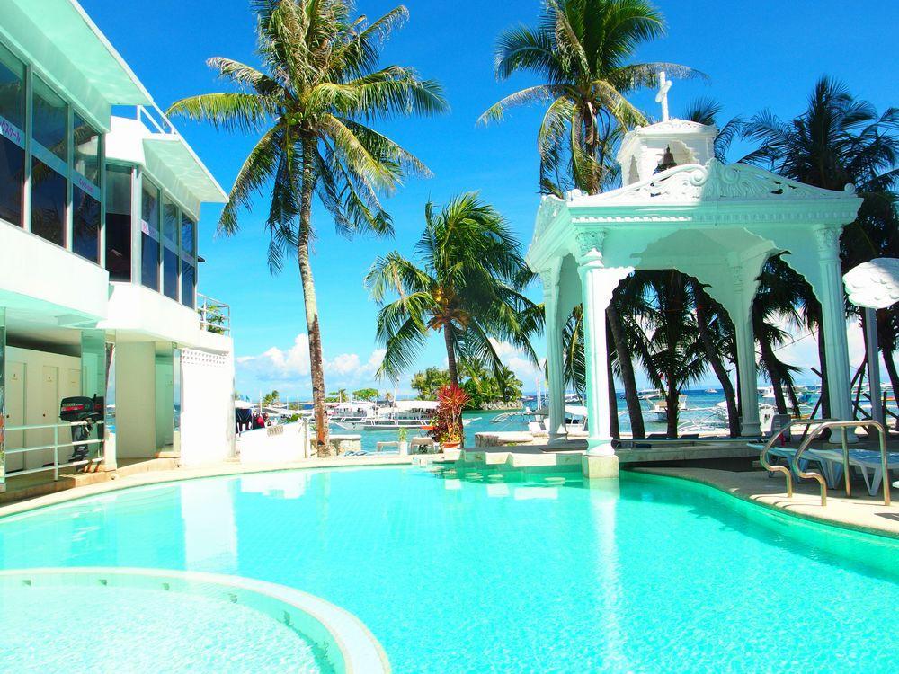 The Top 10 Things To Do Near Bluewater Maribago Beach Resort