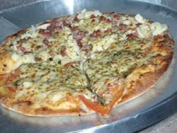 Pizzaria Veneza
