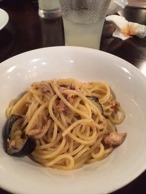 Italian Restaurant Favore