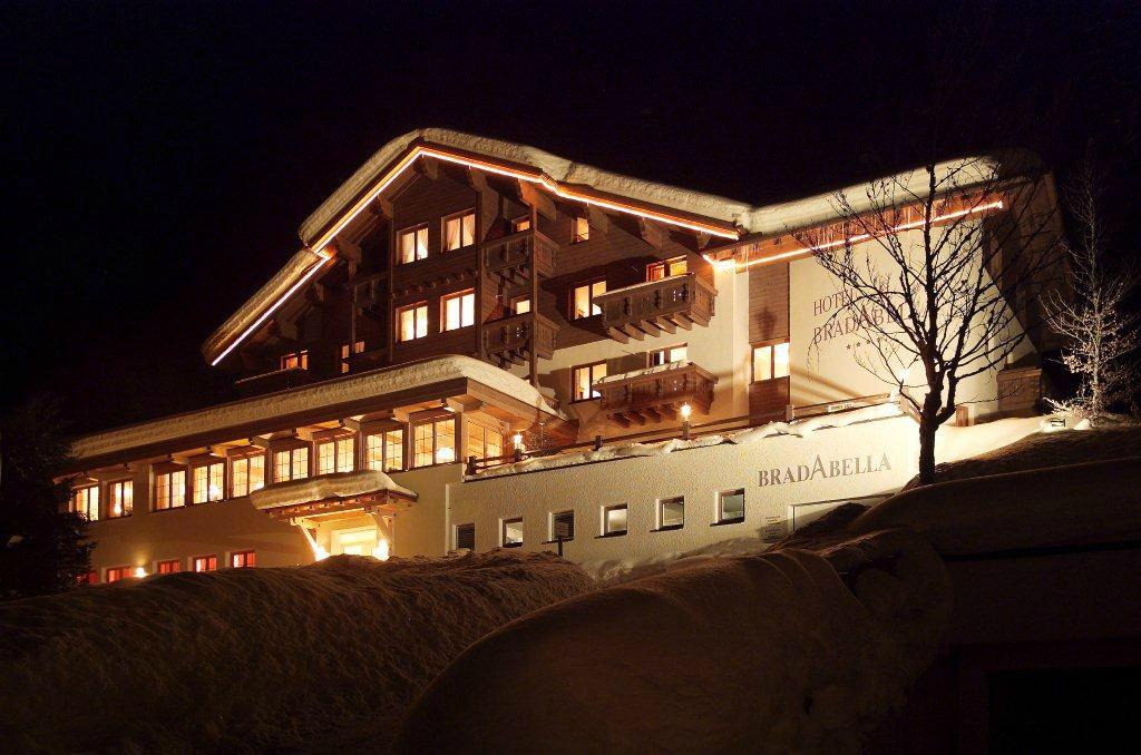 Gargellen Austria  City pictures : Hotel Bradabella Gargellen, Austria Hotel Reviews TripAdvisor