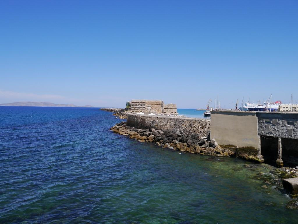 the top 10 things to do near lato boutique hotel heraklion rh tripadvisor com what to do in crete from a cruise ship