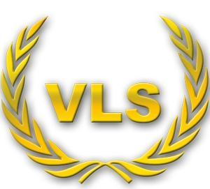 Vegas Limousine Service