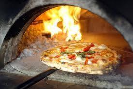 Pizzeria Osteria l'Oblò