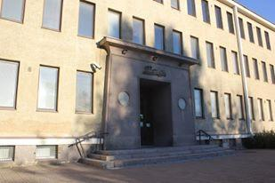 Museum of Northern Ostrobothnia