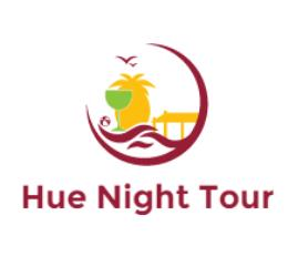 Hue Night Tour
