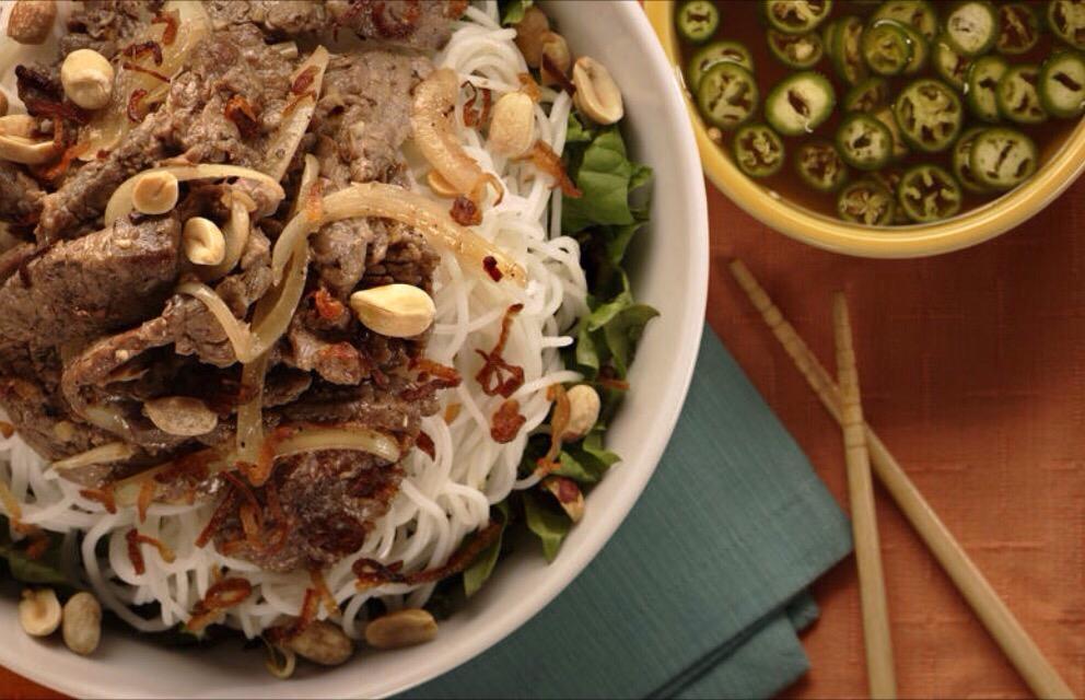 Restaurant restaurant asia dans quimper avec cuisine for Cuisine quimper
