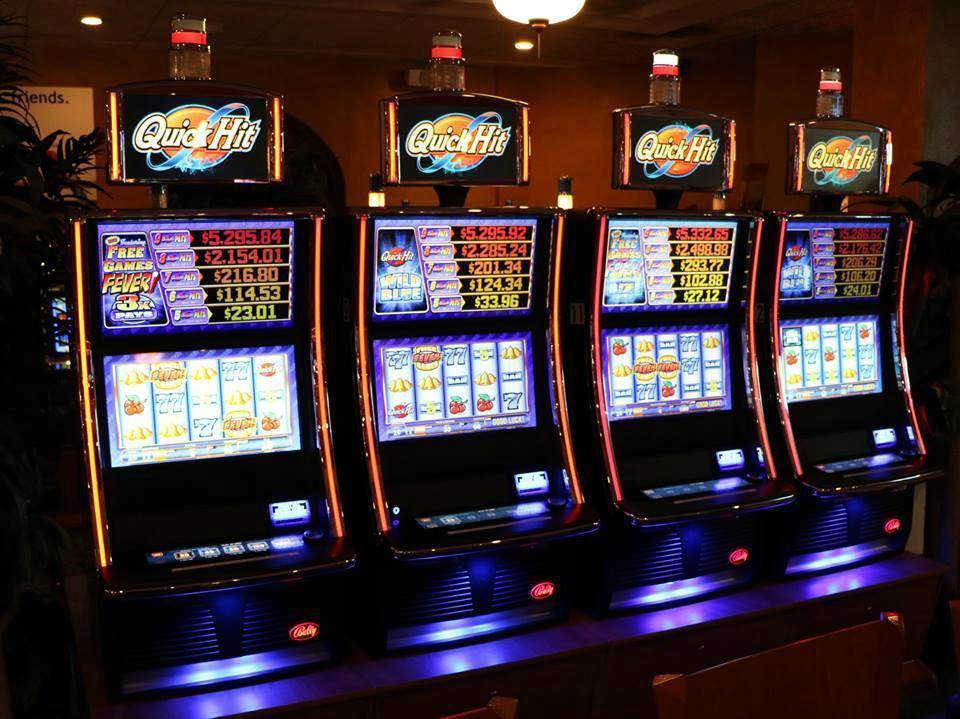 Gambling st.thomas vi wisconsin.casinos.poker