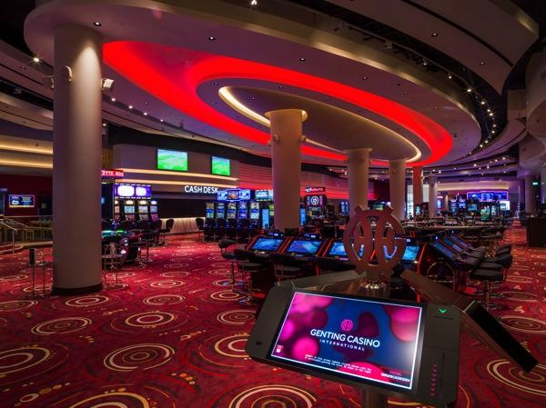Casino rentals birmingham al